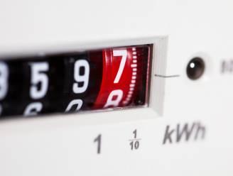 Een op de drie klachten bij ombudsdienst Energie gaat over Essent of Mega