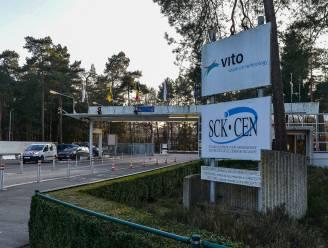 Vlaamse overheid weigert vergunning voor zes windturbines in bossen van SCK-CEN