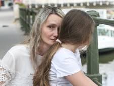 """La veuve de Jozef Chovanec est désespérée: """"Cela fait trois ans et demi que je mendie"""""""