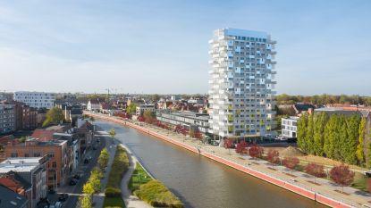 Dichtbij, domotica en Duitsland: dit zijn enkele van dé woontrends voor 2020