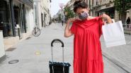Meer solden, minder koopjesjagers: winkelstraten Mechelse regio nog niet overspoeld door koopjesjagers
