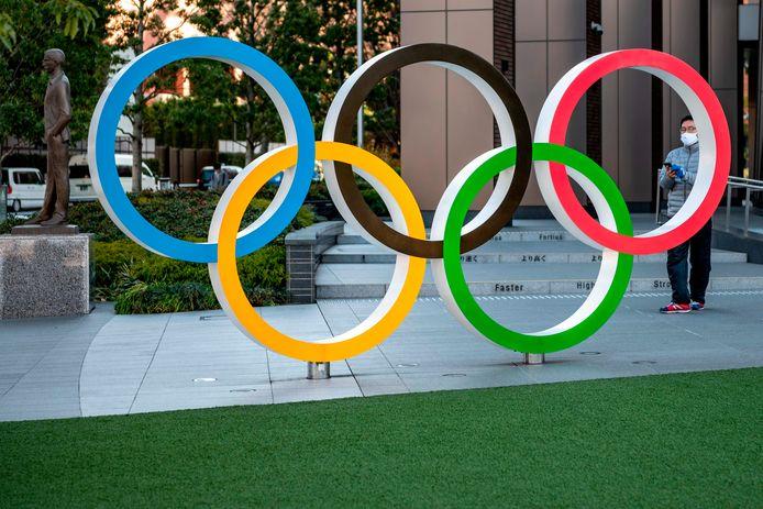 Hoe gaan de Olympische Spelen dit jaar door?
