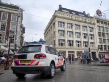 NPO staat klaar voor RTL na dreiging rond Boulevard
