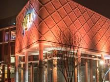 Korting op cultuur in Zwolle
