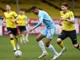 Gakpo: 'Na de snelle 1-0 moeten we het tempo hoog houden'