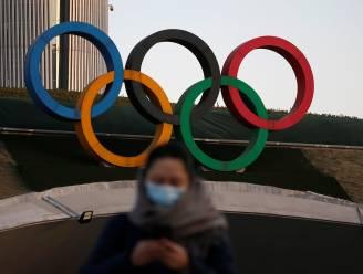 Atleten worden verzocht niet uitbundig te vieren op Olympische Spelen