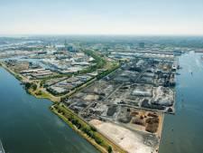 Dankzij deze fabriek wordt volgend jaar vloeibaar bio-aardgas geproduceerd in Amsterdam