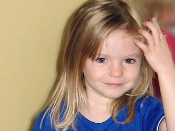 Duitse politie gelooft dat Maddie McCann vermoord werd in Portugal en niet door hoofdverdachte werd meegenomen naar Duitsland