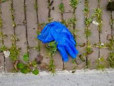 Le #rivercleanupchallenge est lancé: les Belges invités à ramasser des déchets durant 10 minutes