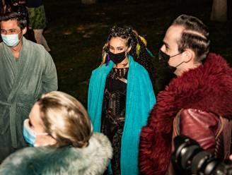 """Zo coronaveilig is het op de set van de nieuwe 'Nachtwacht'-film. """"Zelfs na een besmetting konden we blijven filmen"""""""