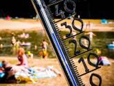 'We moeten onze borst natmaken: hittegolven gaan nog extremer worden'