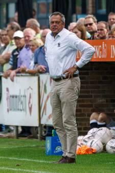 Quick schrijft Haagse derby op zijn naam