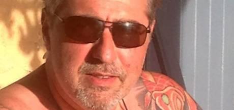 Reactie onderzoek dood Freddy Janssen uit Valkenswaard: 'Problemen politie groot genoeg voor parlementair onderzoek'