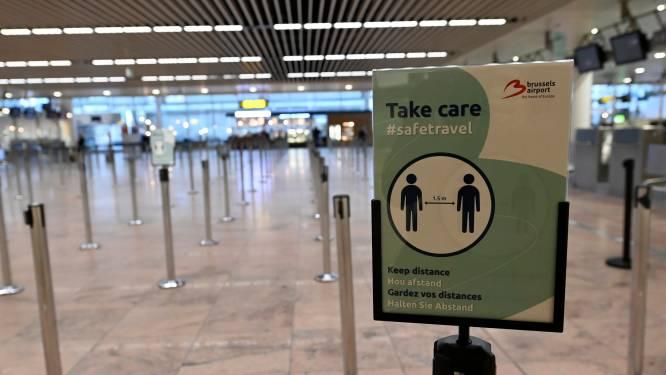 Deux familles attaquent l'interdiction des voyages non essentiels devant le Conseil d'État