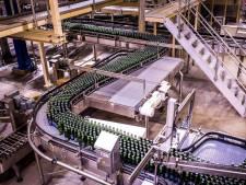 Heineken: door coronacrisis wordt het biertje duurder