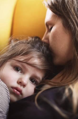 'Quarantainekinderen': Wat doet dit pandemiejaar met een kind dat volop in ontwikkeling is?