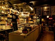 Schrikbarend: kleine ondernemers bijna nergens zo ontevreden over dienstverlening als in Den Haag