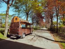 Brugs evenement Uitwijken krijgt nieuwe formule: voortaan kampeert karavaan maand lang op zelfde locatie