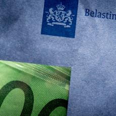 nederland-spil-in-groeiend-aantal-claims-van-bedrijven-tegen-staten