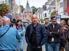 Warmte opslaan in de stadsgracht? Wetenschappers TU Delft denken na over een klimaatneutraal Elburg