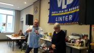 Nieuw bestuur voor Open Vld Linter