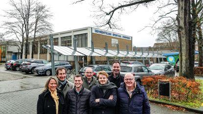 Wevelgem investeert in bedrijventerreinen, nieuw zwembad en nieuw OC in Gullegem
