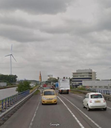 Gemeentebestuur schuift negatief welstandsadvies over windmolens Veghel terzijde