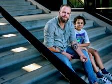 Waarom aandacht voor autisme belangrijk is: 'Ik gun mijn kind een wereld waarin hij begrepen wordt'