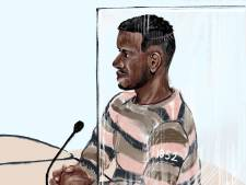 LIVE | Van ontucht verdachte zwemleraar bang dat hij nooit meer tbs-kliniek uitkomt
