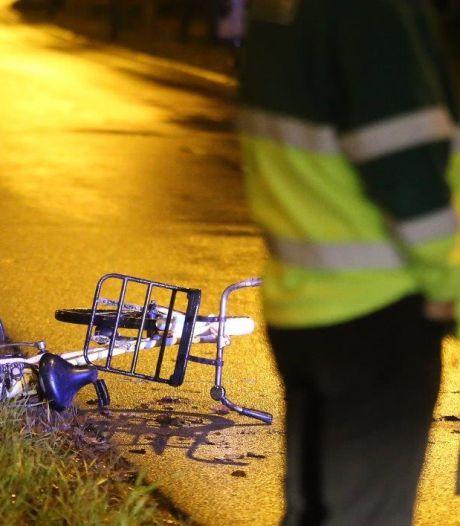 Indy (17) uit Rosmalen overleden na aanrijding met doorrijder, man (37) onder invloed tijdens arrestatie