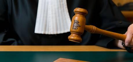 Osse vrouw van 73 dement, straf voor vondst hennep is nu 'zinloos'