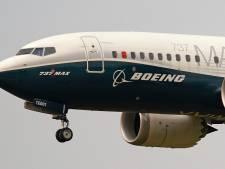 'Elektronisch probleem Boeing 737 MAX uitgebreider dan gedacht'