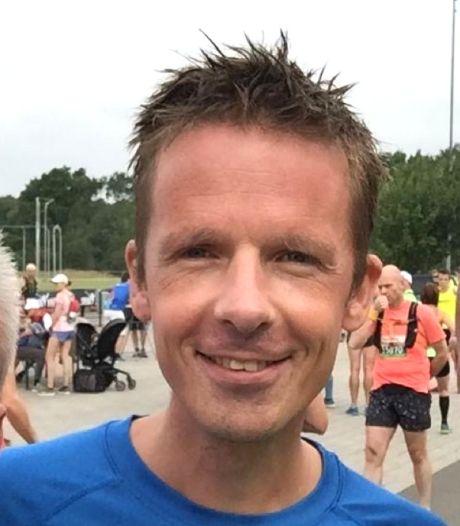 Atleet uit Overijssel zoekt loopmaat in Zeeland voor zijn marathonproject