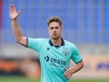 Willem II gaat spelen met supportersgeluiden: 'Missen de wedstrijdbeleving'