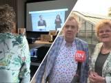 Horecaondernemers blij met opening: 'We zijn klaar voor'