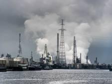 """Parket seponeert klacht van actiegroep over Antwerpse luchtvervuiling: """"Gemiste kans"""""""