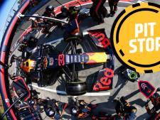 Podcast Pitstop   In Spanje gaan we zien waar Max écht staat