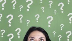 Van deze 5 vragen liggen (ver)bouwers wakker