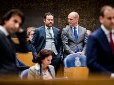 VVD diep door het stof: maatregelen ondergraven geloofwaardigheid Rutte