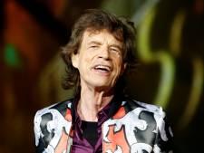 Fascinerende 'eersteklas snob' Mick Jagger is 75 jaar en topfit