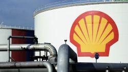 """Shell blijft weg bij Italiaanse rechtszaak over corruptie: """"Teken van zwakte"""""""