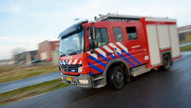 Vrouw (64) uit Brunssum alsnog overleden door brand in appartement