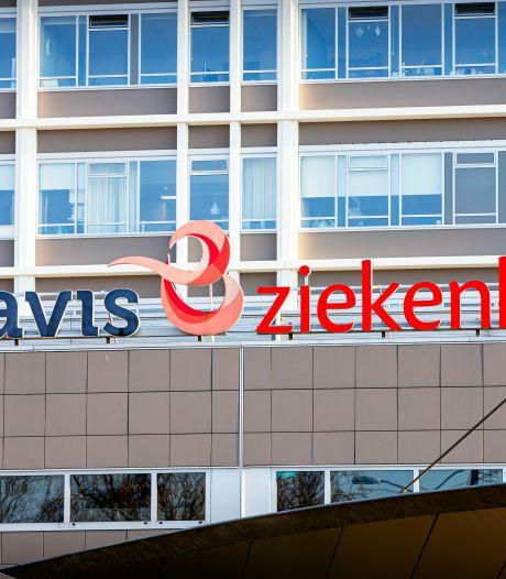 Nieuwbouw Bravis ziekenhuis loopt vertraging op