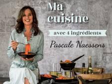 Un livre pour retrouver la forme et cuisiner aussi léger que festif
