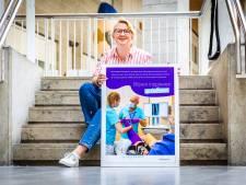 Gorcumse apothekersassistente Marleen wint interne fotowedstrijd 'Het Perfecte ASz Plaatje'