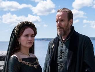 Hollywood past coronamaatregelen aan, prequel 'Game of Thrones' stilgelegd na coronageval
