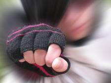 Nog twee aanhoudingen voor mishandeling jongen (17) met camera op helm uit Tilburg