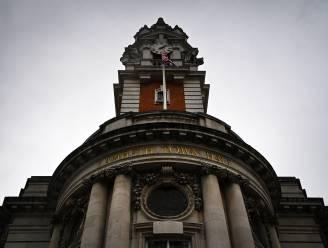 """""""Londens district stopte seksueel misbruik op 700 kinderen in doofpot"""""""