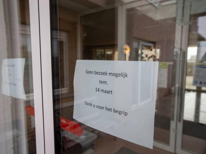Slechts 6 procent van Vlaams rusthuispersoneel weigert vaccin. Maar niet overal is dat aantal even laag