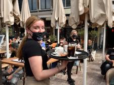 Yes! Onze restaurant-recensent mag ein-de-lijk weer op pad: 'Als iets niet deugt, ben ik niet mild'